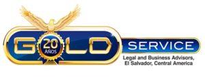 abogados-el-salvador-20a-min